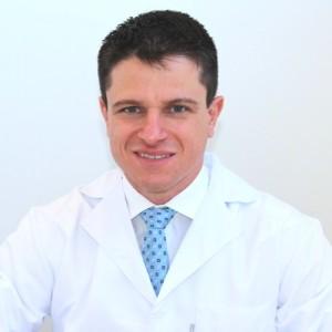 Dr. Alexandre